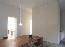 Co-working space / Desk space for rent